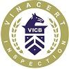 Vì sao nên lựa chọn dịch vụ chứng nhận ASC, MSC - CoC của VinaCert?
