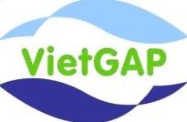 Lợi ích của chứng nhận VietGAP thủy sản