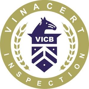 Tại sao nên lựa chọn dịch vụ chứng nhận VietGAP trồng trọt của VinaCert?