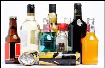 Năng lực kiểm tra chất lượng và phân tích mẫu nước uống có cồn, nước uống không có cồn
