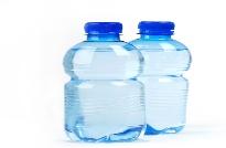 Năng lực kiểm tra chất lượng nước uống