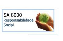 Lợi ích của chứng nhận SA 8000
