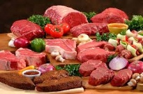 Năng lực kiểm tra chất lượng và phân tích mẫu thịt, sản phẩm thịt