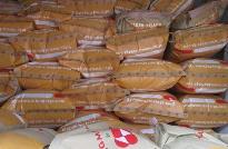 Lợi ích của kiểm tra thức ăn chăn nuôi nhập khẩu