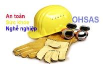 Lợi ích của chứng nhận OHSAS 18000
