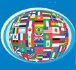 Hướng thị trường tiêu thụ của sản phẩm thủy sản đạt chứng nhận VietGAP