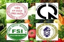 Vì sao nên lựa chọn dịch vụ chứng nhận hợp quy thực phẩm của Viện An toàn Thực phẩm, VinaCert?