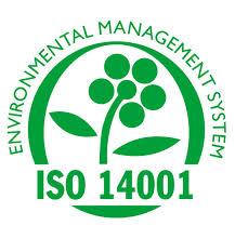 ISO 14000 he thong quan ly moi truong